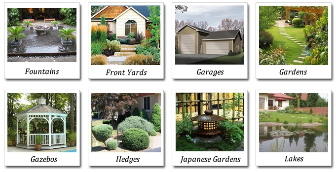 Ideas 4 Landscaping Review Image 1