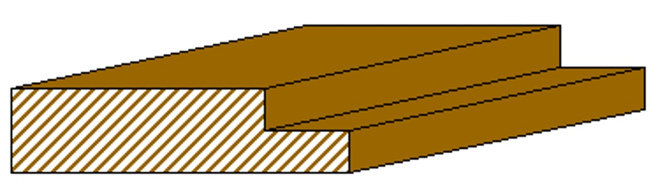 What Does A Wood Router Do Image 3