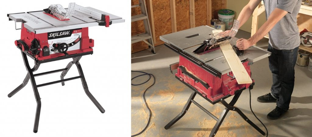 Best Table Saws Under $300