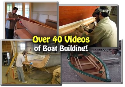 My Boat Plans Review Image 1