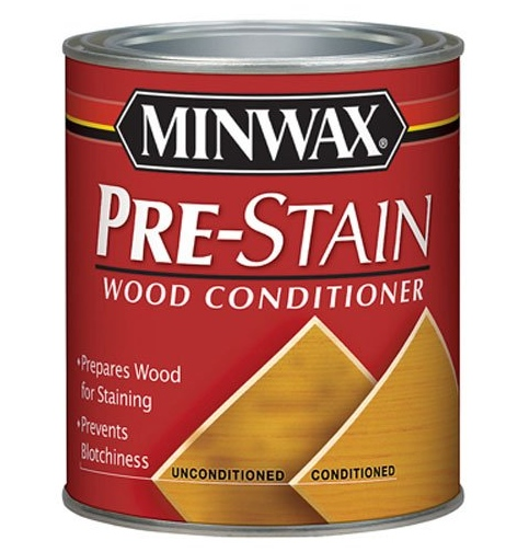 What Does A Wood Conditioner Do Image 2