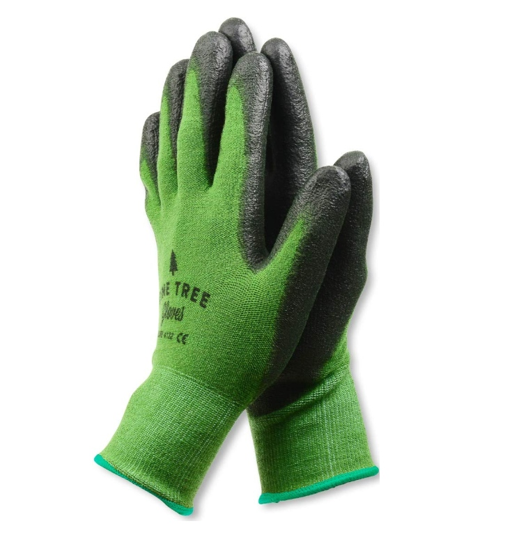 Items Every Gardener Should Own - Garden Gloves