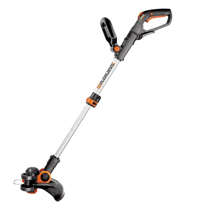 Tools Every Landscaper Should Own - String Trimmer